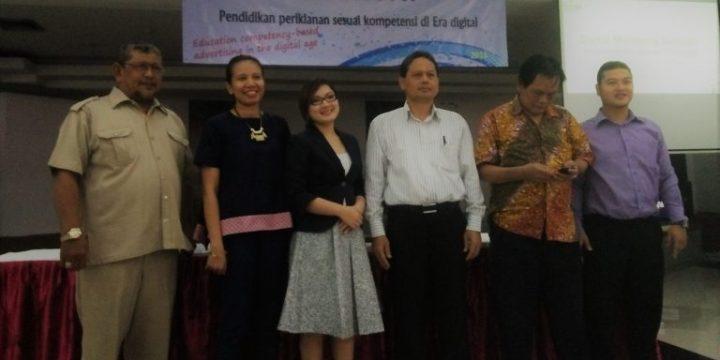 Pentingnya Mengikuti Tren Periklanan Digital: Seminar bersama MicroAd Indonesia